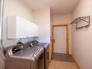 Photo 45: 5980 HEFFLEY-LOUIS CREEK Road in Kamloops: Heffley House for sale : MLS®# 160771