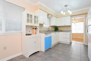 Photo 8: 14251 72 Avenue in Surrey: East Newton House for sale : MLS®# R2124796