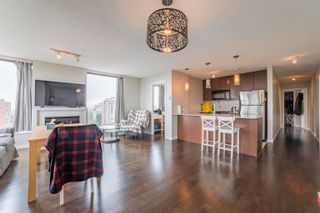 Photo 6: 1206 7063 HALL Avenue in Burnaby: Highgate Condo for sale (Burnaby South)  : MLS®# R2625599
