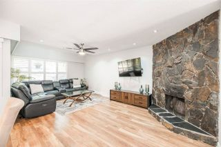 """Photo 6: 32 11751 KING Road in Richmond: Ironwood Townhouse for sale in """"Kingswood Downes"""" : MLS®# R2591647"""