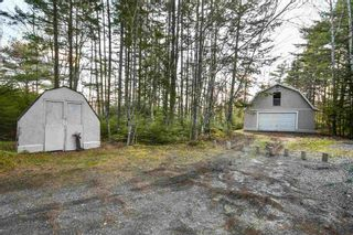 Photo 27: 82 North Uniacke Lake Road in Mount Uniacke: 105-East Hants/Colchester West Residential for sale (Halifax-Dartmouth)  : MLS®# 202111972