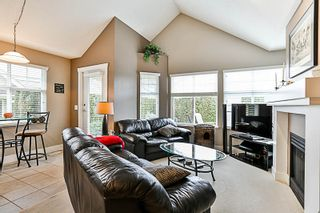 """Photo 30: 16 15450 ROSEMARY HEIGHTS Crescent in Surrey: Morgan Creek Townhouse for sale in """"CARRINGTON"""" (South Surrey White Rock)  : MLS®# R2245684"""