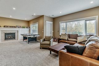 Photo 39: 30 Strathridge Park SW in Calgary: Strathcona Park Detached for sale : MLS®# A1151156