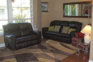 Photo 6: #55, 14952-58th Avenue in Surrey: Sullivan Station Townhouse for sale