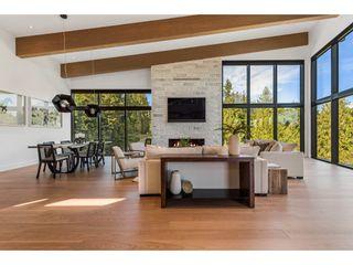 "Photo 60: 29798 GIBSON Avenue in Abbotsford: Bradner House for sale in ""Bradner"" : MLS®# R2620996"
