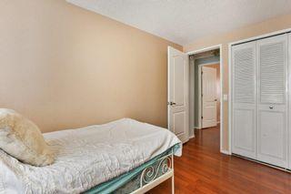 Photo 18: 35 Abergale Close NE in Calgary: Abbeydale Detached for sale : MLS®# C4267496