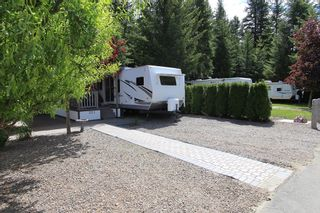 Photo 2: 221 3980 Squilax Anglemont Road in Scotch Creek: Recreational for sale : MLS®# 10099677