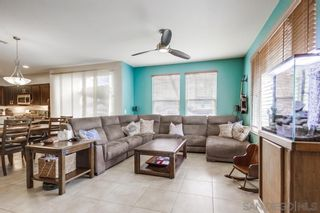 Photo 5: CHULA VISTA Townhouse for sale : 3 bedrooms : 1287 Gorge Run Way #3