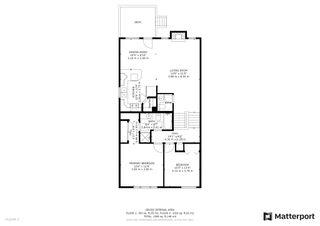 Photo 50: 15 40 CRANFORD Way: Sherwood Park Townhouse for sale : MLS®# E4266430