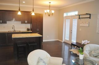 """Photo 17: 6854 208 Street in Langley: Willoughby Heights Condo for sale in """"Milner Heights"""" : MLS®# R2603848"""