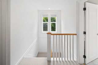 Photo 15: 1114 Craigflower Rd in : Es Kinsmen Park House for sale (Esquimalt)  : MLS®# 885588