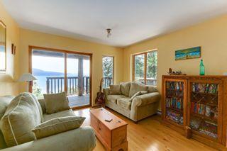 Photo 17: 227 HIGHLAND Trail: Bowen Island House for sale : MLS®# R2613709