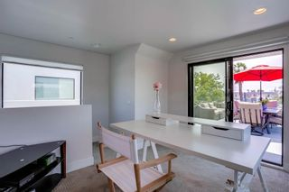 Photo 34: House for sale : 4 bedrooms : 3913 Kendall St in San Diego