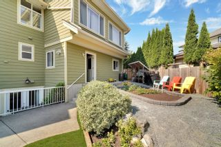 Photo 38: 31692 AMBERPOINT Place in Abbotsford: Abbotsford West House for sale : MLS®# R2609970