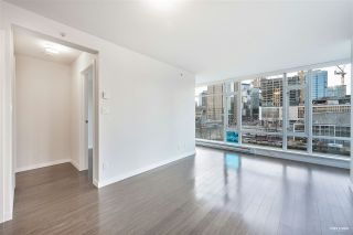 Photo 20: 1012 161 W GEORGIA STREET in Vancouver: Downtown VW Condo for sale (Vancouver West)  : MLS®# R2532813