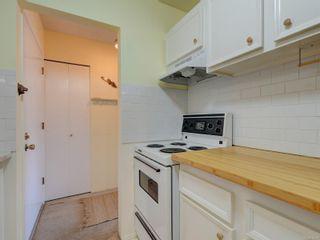 Photo 9: 402 2022 Foul Bay Rd in : Vi Jubilee Condo for sale (Victoria)  : MLS®# 878200
