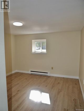 Photo 38: 1 Pleasant Street in St. Stephen: House for sale : MLS®# NB064477
