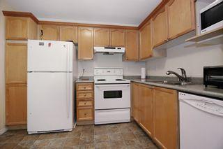 "Photo 8: 407 33478 ROBERTS Avenue in Abbotsford: Central Abbotsford Condo for sale in ""Aspen Creek"" : MLS®# R2173425"