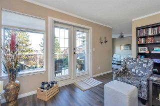 "Photo 6: 224 67 MINER Street in New Westminster: Fraserview NW Condo for sale in ""FraserView Park"" : MLS®# R2535326"