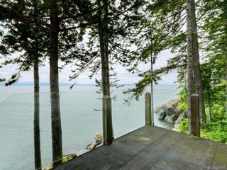 Photo 19: 10529 West Coast Rd in Sooke: Sk French Beach House for sale : MLS®# 834750