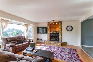 Photo 2: 11722 203 Street in Maple Ridge: Southwest Maple Ridge House for sale : MLS®# R2471098