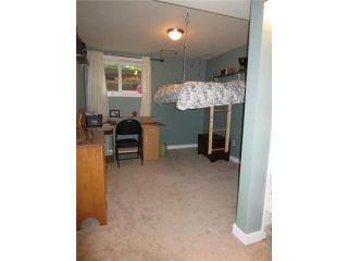 Photo 13: 656 Kildonan Drive in WINNIPEG: East Kildonan Residential for sale (North East Winnipeg)  : MLS®# 1316204