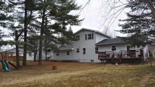 Photo 25: 1499 Sarah Drive in Coldbrook: 404-Kings County Residential for sale (Annapolis Valley)  : MLS®# 202106349
