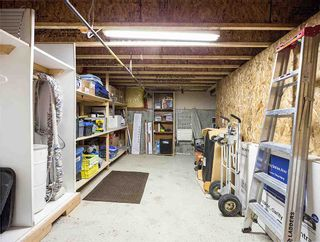 """Photo 16: 1 233 E 6TH Street in North Vancouver: Lower Lonsdale Townhouse for sale in """"ST ANDREWS HOUSE"""" : MLS®# R2023614"""