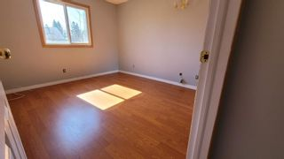 Photo 15: 503 1540 29 Street NW in Calgary: St Andrews Heights Apartment for sale : MLS®# A1096149