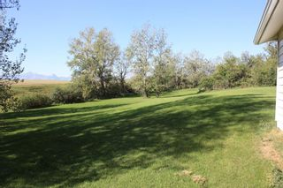 Photo 30: For Sale: 4410 Rge Rd 295, Rural Pincher Creek No. 9, M.D. of, T0K 1W0 - A1144475