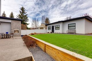 Photo 46: 3211 Collingwood Drive NW in Calgary: Collingwood Detached for sale : MLS®# A1086873