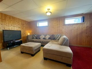 Photo 39: 36 240065 TWP RD 472: Rural Wetaskiwin County House for sale : MLS®# E4235235