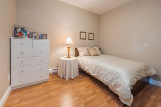 Photo 15: 406 12268 224 Street in Maple Ridge: East Central Condo for sale : MLS®# R2369652