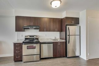 Photo 10: 1504 420 S Harwood Avenue in Ajax: South East Condo for lease : MLS®# E5346029