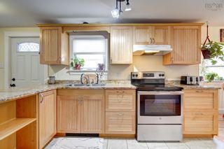 Photo 6: 70 Glenda Crescent in Fairview: 6-Fairview Residential for sale (Halifax-Dartmouth)  : MLS®# 202123737