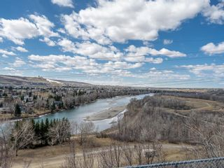 Photo 3: 12 Varanger Place NW in Calgary: Varsity Residential Land for sale : MLS®# A1100390