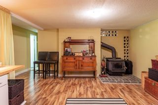 Photo 30: 785 Evergreen Rd in : CR Campbell River Central House for sale (Campbell River)  : MLS®# 877473