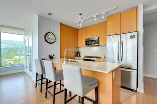"""Photo 14: 2203 301 CAPILANO Road in Port Moody: Port Moody Centre Condo for sale in """"THE RESIDENCES"""" : MLS®# R2612329"""
