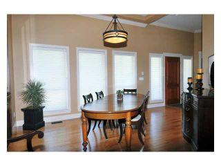 "Photo 4: 10516 BAKER Place in Maple Ridge: Albion House for sale in ""MAPLECREST"" : MLS®# V841282"