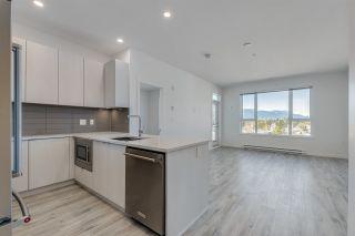 Photo 15: 612 621 REGAN Avenue in Coquitlam: Coquitlam West Condo for sale : MLS®# R2446485