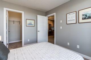 Photo 23: 306 2588 ANDERSON Way in Edmonton: Zone 56 Condo for sale : MLS®# E4264419