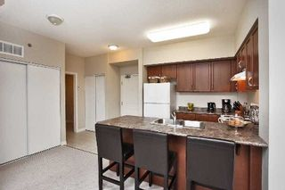 Photo 14: 2 1440 Gordon Street in Guelph: Pine Ridge Condo for sale : MLS®# X3044296