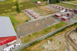 Photo 10: 2863 240 Street in Langley: Campbell Valley House for sale : MLS®# R2619013