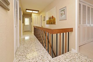 Photo 16: 1225 RENTON Road in West Vancouver: British Properties House for sale : MLS®# R2357527