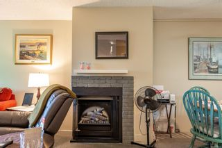Photo 7: 213 585 Dogwood St in : CR Campbell River Central Condo for sale (Campbell River)  : MLS®# 876595
