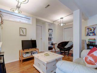 Photo 24: 147 Cambridge St in : Vi Fairfield West Multi Family for sale (Victoria)  : MLS®# 886819