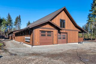 Photo 5: 7295 Francis Rd in : Sk Whiffin Spit Land for sale (Sooke)  : MLS®# 858315
