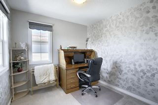 Photo 15: 286 Lakeview Other: Chestermere Detached for sale : MLS®# A1013039