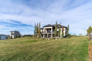 Photo 47: 53 Hillsborough Drive: Rural Sturgeon County House for sale : MLS®# E4264367