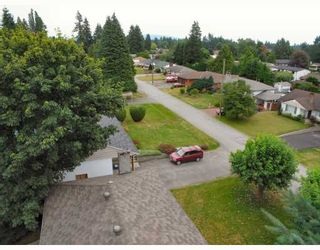 Photo 3: 21297 122ND Avenue in Maple_Ridge: West Central House for sale (Maple Ridge)  : MLS®# V767430